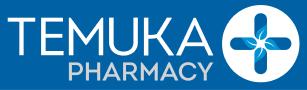 Temuka Pharmacy