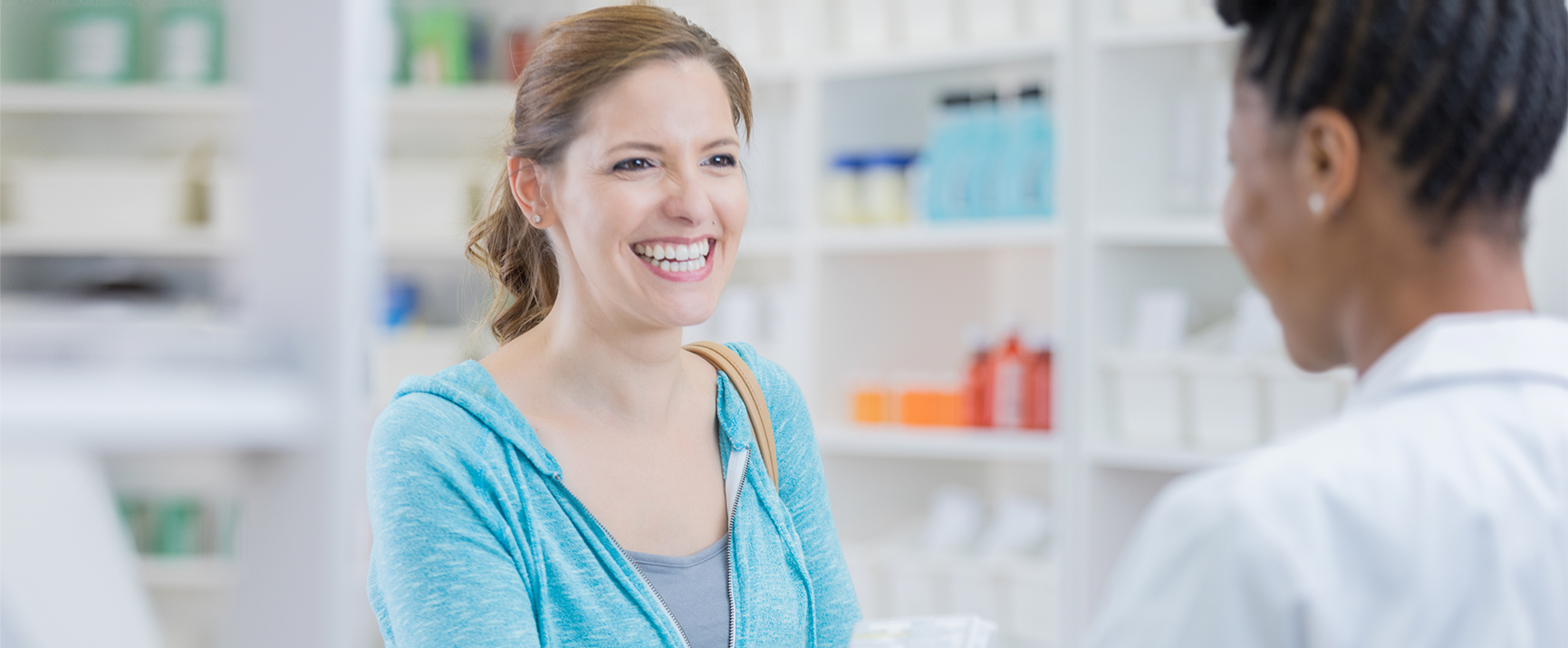 Temuka Pharmacy is your local pharmacy providing healthcare in the heart of the Temuka community